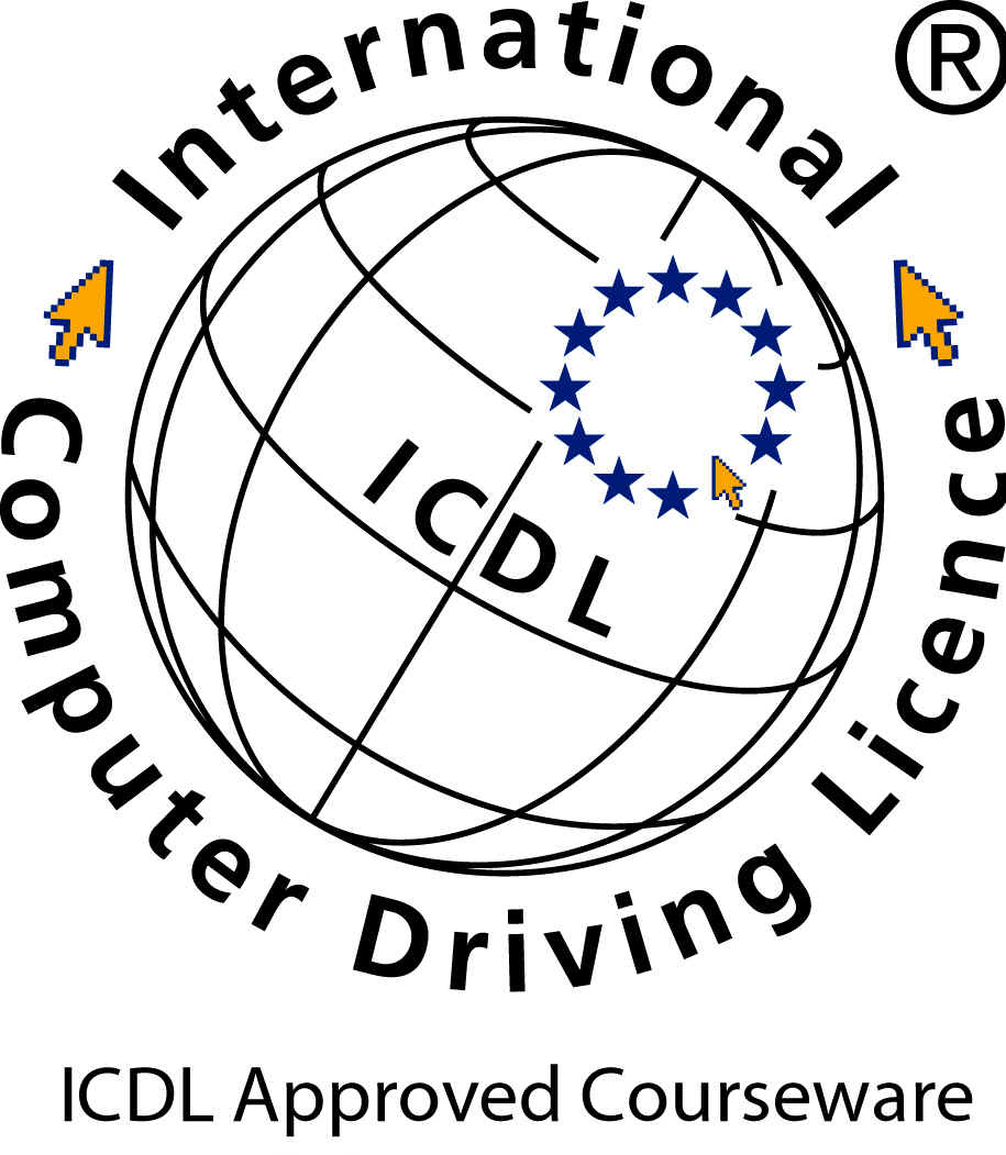 icdl